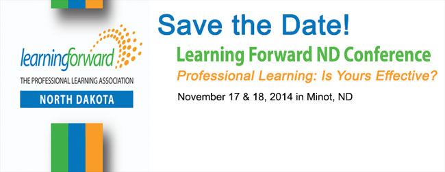 LFND Save the Date Banner